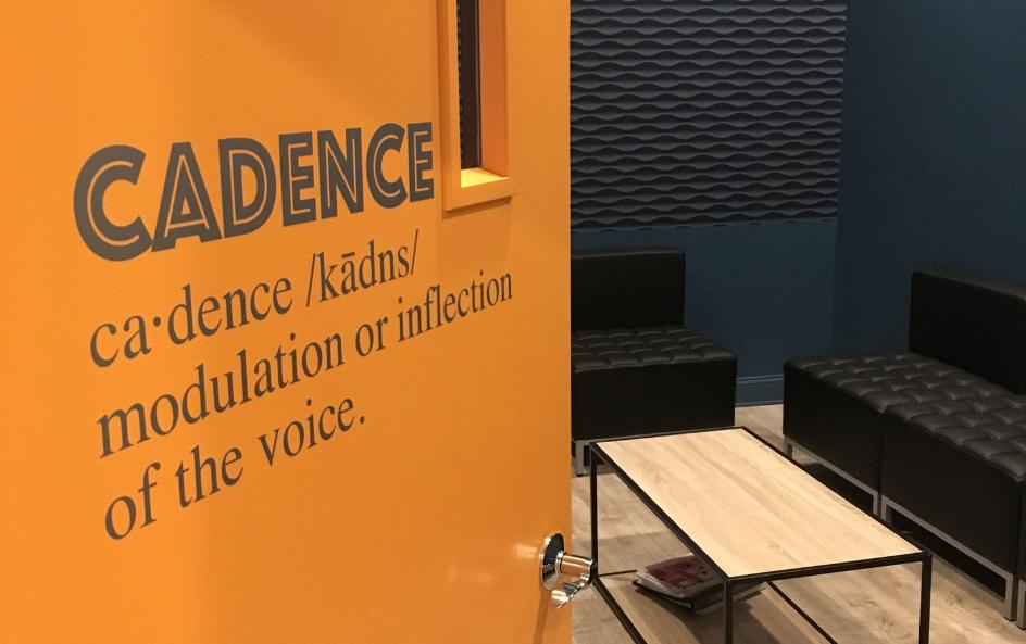 Cadence Karaoke Suite