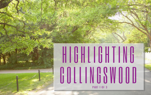 collingswood